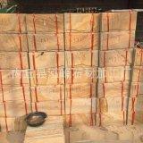 批量生产天然文化石黄砂岩蘑菇石外墙砖