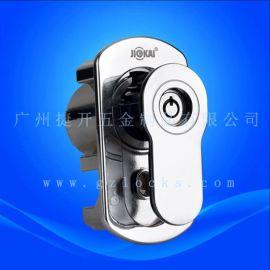 JK593自动售货机锁售卖机锁贩卖机锁饮料机锁