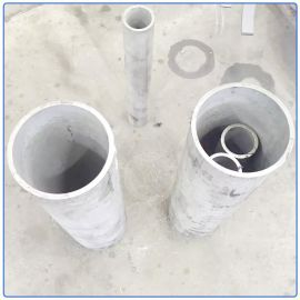 厂家直销 熔铝炉燃烧炉锅炉燃烧器 烘干热风炉 规格齐全可加工