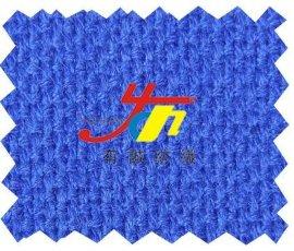 吸音工程装饰布