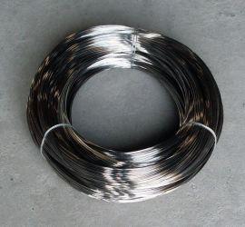 304不锈钢弹簧钢丝