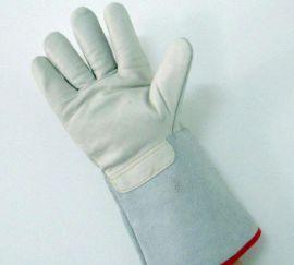牛皮防冻手套MN-FD002