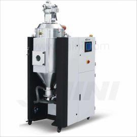 干燥机-欧化除湿干燥送料组合(SCD)