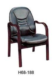 广东H68-188会议椅