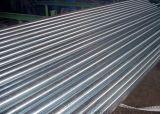 SUS201不鏽鋼焊管 國標不鏽鋼裝飾管 GB/T12770-2002