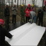 透水建筑专用模板布HM-1000