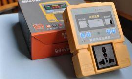 西法电子 智能温度控制器 温控器高精度0.1℃