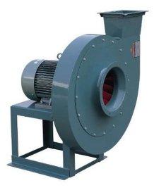 9-26系列A式高压离心风机 高压鼓风机 锅炉风机