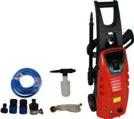 220v电动洗车器 (FL301B-80)