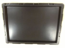 防静电PVC吸塑盒、郑州吸塑托盘、PS吸塑盘、导电吸塑托盘