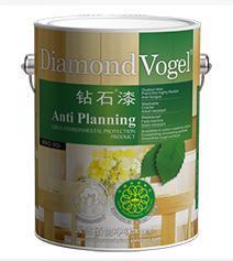 钻石漆  天然植物净味木器漆
