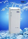 零下40度  低溫儲存箱低溫立式冷櫃