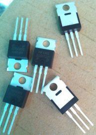 场效应管IRF4905现货供应 IR全新原装IC
