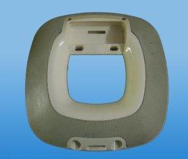 揚聲器配件模具及產品