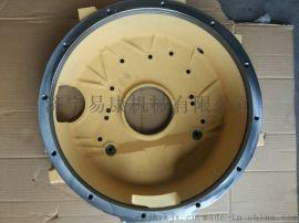 康明斯B3.3发动机飞轮壳C6204214230