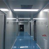廣州佛山實驗室通風系統設計裝修