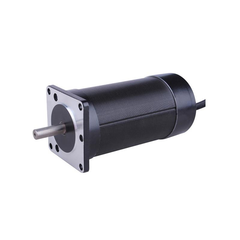 57mm各型號步進電機 ,廠家直銷,100mm 熱銷電機