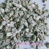 黄金软麦饭石 麦饭石颗粒 水处理用麦饭石