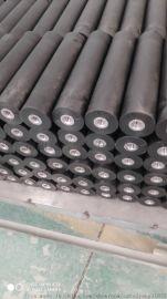 杜力顿芯组 避雷器芯组 杜力顿避雷器芯组 避雷器 芯组