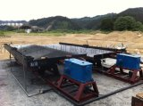 6S搖牀 石城搖牀廠家 江西玻璃鋼槽鋼搖牀生產廠家