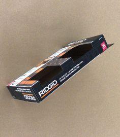 包装彩盒  包装盒 手工盒 精品首饰盒 精品包装盒