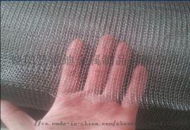 直销耐酸碱过滤网 气液过滤网 石油用网 质量保证