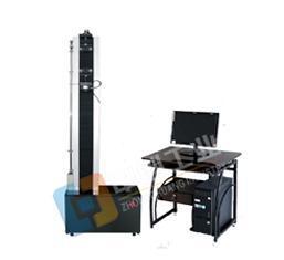 建筑防水材料拉力试验机,中创试验机厂专业生产防水材料检测设备