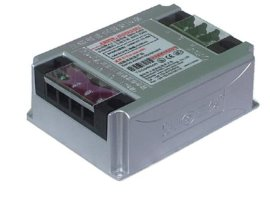 SANO IST-C5-080伺服专用电子变压器8KVA