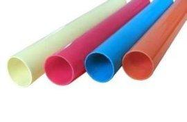 塑胶管、塑胶条