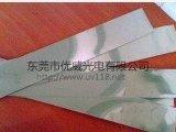 UV機專用UV反光片,鏡面反光鋁片