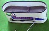 高尔夫发球机 高尔夫发球机 发球器