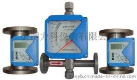 防腐型 带远传金属管转子流量计