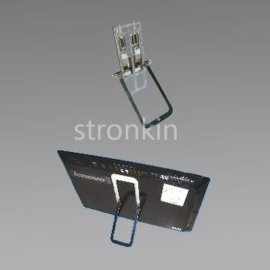 一体机支架,AIO支架,显示器支架,显示器底座