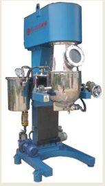 快速干燥入蜡(胶)混合搅拌机(YC101)