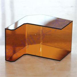 亚克力防尘罩-美杰有机玻璃制品