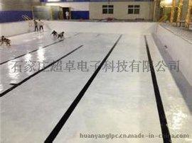泳池装饰环氧树脂防水漆施工方案,环氧树脂鱼池防腐漆价格
