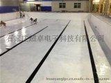 泳池裝飾環氧樹脂防水漆施工方案,環氧樹脂魚池防腐漆價格