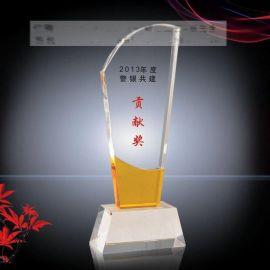 深圳水晶奖杯,深圳水晶奖杯奖牌定做厂家,水晶纪念礼品制作
