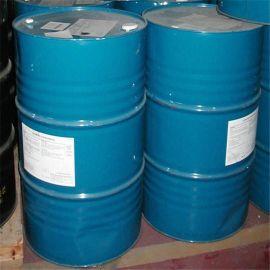乙二醇甲醚江苏生产厂家报价  乙二醇甲醚含量  乙二醇甲醚价格