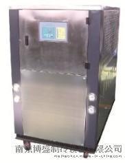 供应南京油冷机、油冷机厂家