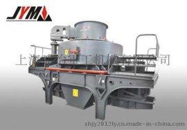山东济南砂石料破碎机, JYS制砂机, 5-16mm细石料制砂机, 制砂机价格_厂家