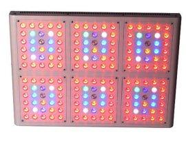 恒润丰 钻石系列ZS006 180 x3w LED植物生长灯 大功率植物灯