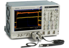 供应泰克DPO7354C数字荧光示波器
