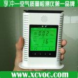 食品甲醛快速測定儀享衝甲醛測試盒24小時監測便攜式甲醛測試儀器,