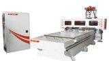 迪刻Q2-Z9橱柜衣柜开料机 板式家具开料中心