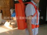 【廠家供應】森林防火水袋 PVC消防水袋