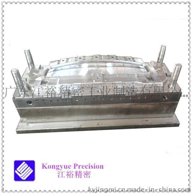 江门、中山、珠海塑胶模具厂提供汽车塑胶配件格栅模具
