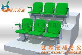 学校体育馆看台座椅报价,体育场馆看台座椅生产厂家