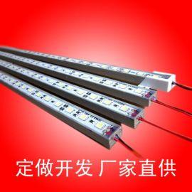 CREE 高亮LED硬灯条