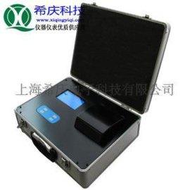 水质重金属检测仪ZJS-07